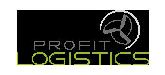 Profit Logistics